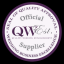qwest_official_supplier_stamp